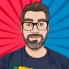 vuejsfire-hackathon-starter