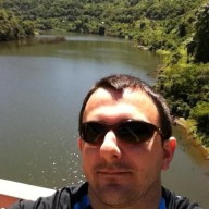 @gelias