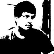 @chaithuzz2