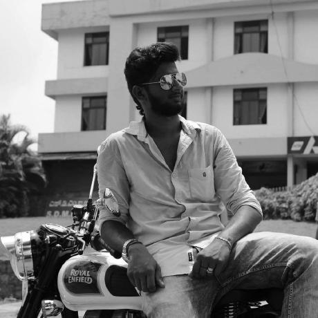 dhavalakeerthi