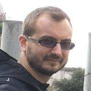 @MartoYankov