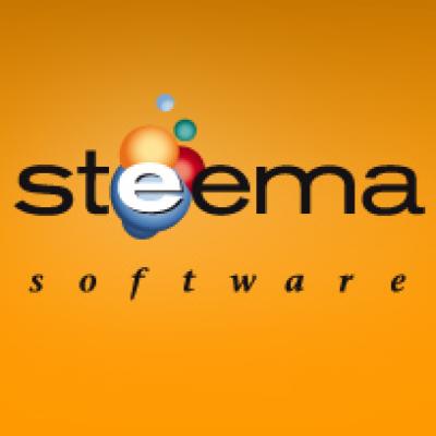 GitHub - Steema/TeeChart-VCL-samples: Sample programs showing how to