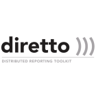 Distributed Reporting Toolkit