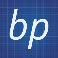 @bp-lang