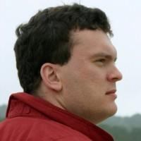 Sergey Chernyshev avatar