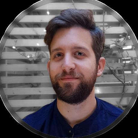 Edoardo Vacchi