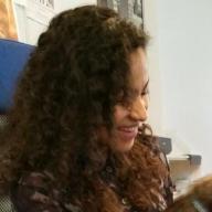@jenninaiaretti