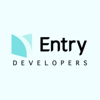 @EntryDSM