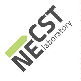 NECSTLab · GitHub