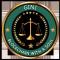@gini-foundation