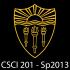 @usc-csci201-spring2013