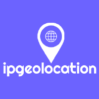 @IPGeolocation