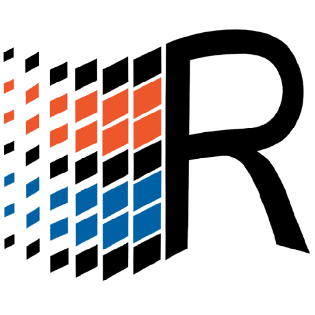 React95是一个受Windows 95 UI设计启发的React组件库- React开发