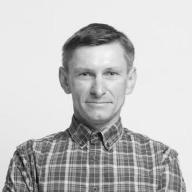 @Bogdan-Stasjuk