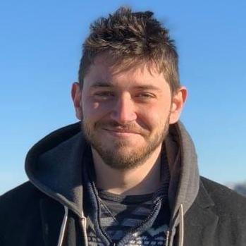 John O'Sullivan's avatar