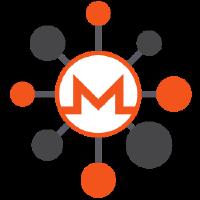 @monero-ecosystem