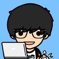 @chundong