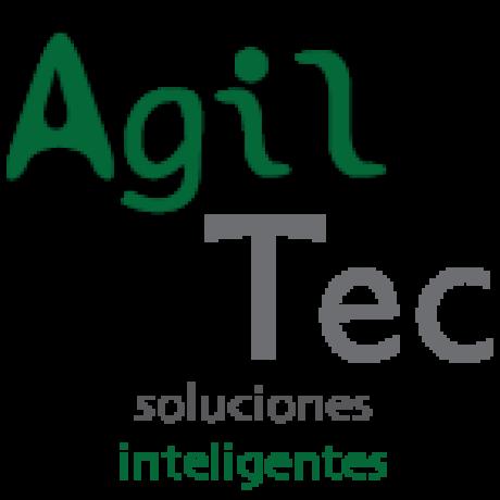 AgilTec