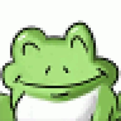 Sketchpacks - xuming/sketch-git-pro: Git tools for sketch