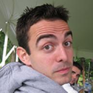 Helder Rocha