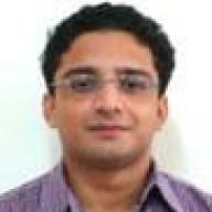 @Abhishek-Tejpaul