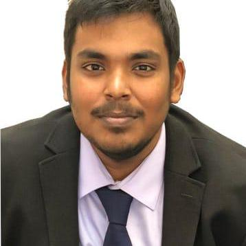 AdithyaVenkateshMohan
