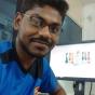 @VenkateshMogili
