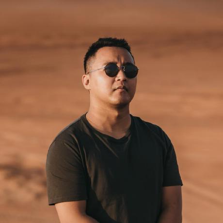 Eric Juta