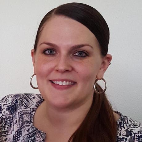 Kelly Lwakatare's avatar
