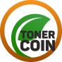 @TonerCoin