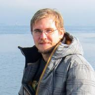 @alexander-gridnev