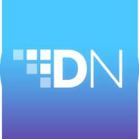 @DigitalNoteXDN