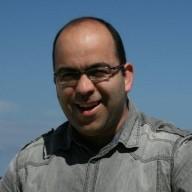 @JavierFinez