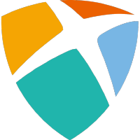 @proximax-storage