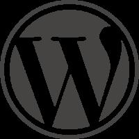 @WordPress-Coding-Standards