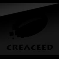 @creaceed