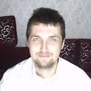 @akontsevich