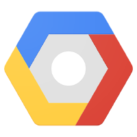 @GoogleContainerTools