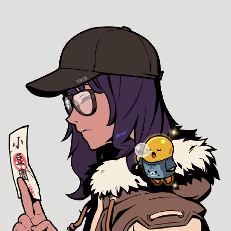 Miffy Chen