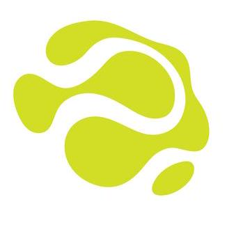 GitHub - ftpsolutions/gossh-python: Python bindings for Go's