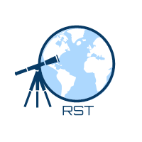 RatqSciTech