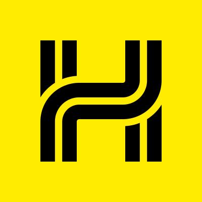 GitHub - rois-codh/kmnist: Repository for Kuzushiji-MNIST