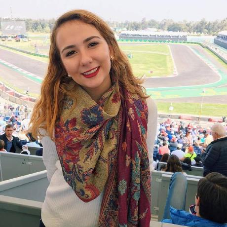 María Renée
