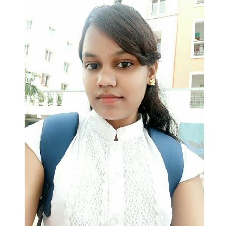Amirtha-FW Selvakumar