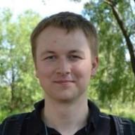 @denis-bykov