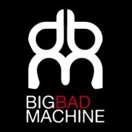 @bigbadmachine