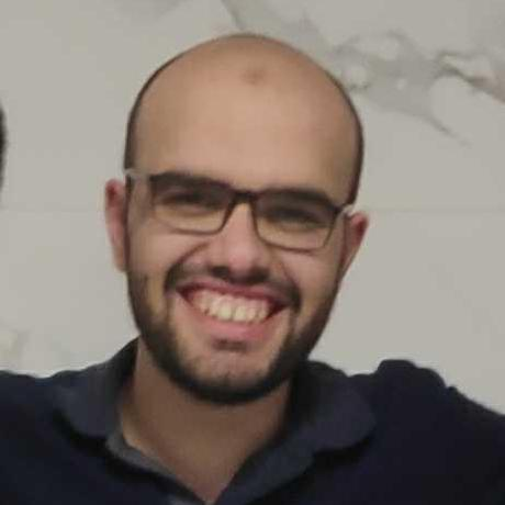 mohamed-karam