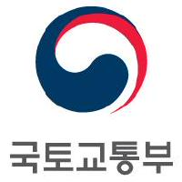 @molit-korea