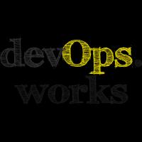 @devops-works