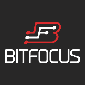 Bitfocus AS · GitHub